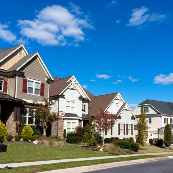 Real estate canada for Dream home search